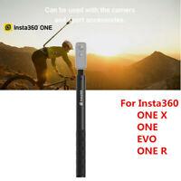 Insta360 Invisible Selfie Stick 28cm-120cm for Insta360 ONE X/ONE/EVO/ONE R