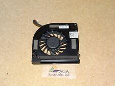 Dell Latitude E5400, E5500 Laptop CPU Fan. Dell P/N: 0C946C