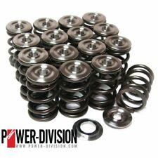 GSC Power Division 5756 Single Valve Spring Kit for Subaru Scion WRX/BRZ/FRS