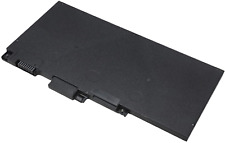 New listing Cs03Xl Battery for Hp Elitebook 745 840 G3 G4 854108-850 800513-001 Notebook new