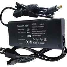 AC ADAPTER CHARGER POWER SUPPLY for Acer Aspire 7520-5185 9410-2028 9410-2597