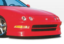 1994-1997 Acura Integra Racing Series Urethane Front Lip Air Dam