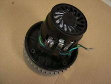 1000 Watt Motor Wap Alto TURBO D XL-SW XL 1001 SA AE M2 M2L SR-C SR-U 680 Sauger