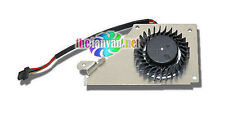 "Apple White iBook G4 A1054 1200/12.1"" CPU Cooling Fan"