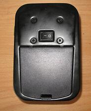 Grillmotor batteriebetrieben Batteriegrillmotor 2x 1,5V mit Aufnahme 8,5x8,5mm