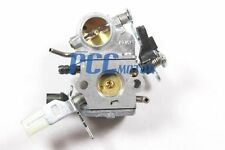 Chainsaw Carburetor Stihl MS181 MS181C OEM 1139 120 0613 Zama C1Q-S269 H CCA08