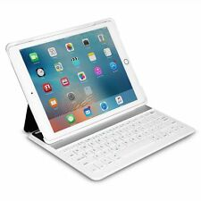 Inateck Apple iPad Air 2 Keyboard Case Cover Wireless Bluetooth Auto Wake /Sleep