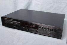 Marantz cd-6000 ose reproductor de CD + FB *** con nuevo láser