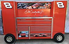 Snap On Tool Services Utility Carts