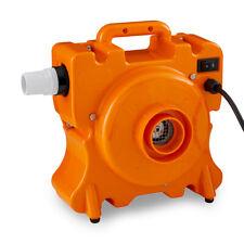 Air Supply 4128100P Cyclone 3 HP 120 Volt 14 Amp Portable Pool Spa Air Blower