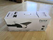 Parrot Disco FPV Drohne inkl. Skycontroller, unbenutzt, OVP mit allen Zubehör