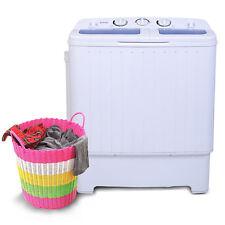 waschmaschinen mit toplader g nstig kaufen ebay. Black Bedroom Furniture Sets. Home Design Ideas