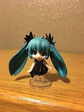 Nendoroid Petite Grab Bag Vocaloid