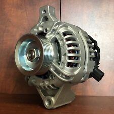 Alternator  Fits Ford F250 4.2L Diesel 1999-2006