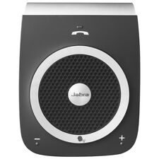 Jabra TOUR - In-Car Bluetooth Hands-Free Speakerphone - Black