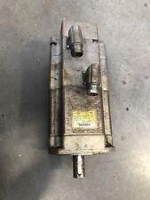 Siemens Servo Motor 1FK7063-5AF71-1EB2