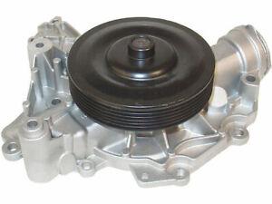 Water Pump 4FVF39 for C280 C230 C300 E280 GLK350 S400 SLK280 SLK300 ML350 C350