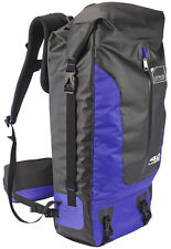 Lewis N. Clark 40L Day Pack with Roll Down Closure