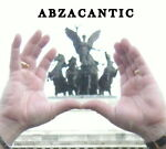 abzacantic