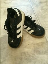 Children's Adidas Samba Size 7k indoor soccer shoes