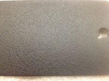 Powder Coating Coat Paint Matte Black Texture 7-13% Gloss 1lb