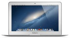 "Laptop Core i5 Apple MacBook Air 1.6GHz 4GB Ram 64GB SSD 11"" MC968LL/A (2011)"