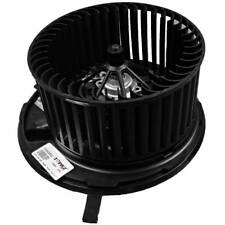 A/C Heater Blower Motor for Audi A3 TT Skoda Octavia MK2 VW Golf Jetta Passat