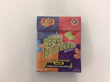 Jelly Belly Bean Boozled 45g 3rd Edition Jelly Beans Free UK Delivery