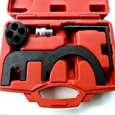 BMW Timing Tool Setting Locking  N47 N47s 2.0 Diesel 118,120,318,320,520, X3