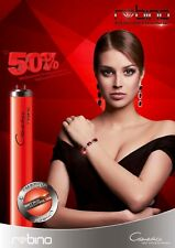 COLLATAN SUNBED TUBE LAMP 10 PACK WOW COMBINED TANNING AND COLLAGEN