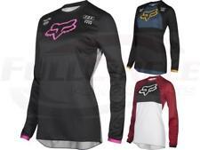 Fox Racing Women's 180 Mata Jersey Motocross Riding Shirt MX/ATV/BMX/UTV 2019