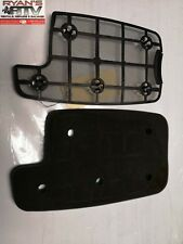 2005 Arctic Cat 400 FIS Auto 4x4 Air Filter with Air Filter Screen