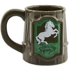 The Lord Of The Rings 3D Mug Official Merchandise