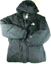 North Face Hyvent Down Jacket Insulated Coat Mens XXL McMurdo Parka VTG
