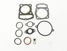 Original Moteur Joints A-Gasket Kit A Honda ATC 125 M, TRX 125 A, te01/te05