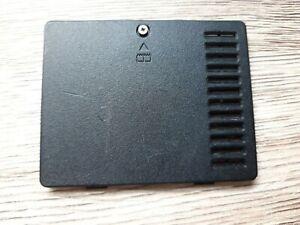 HP Compaq 610 615 RAM Cover P/N 6070B0374401---Free 1st Class Post