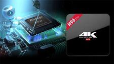 Android 7.1 KODI TV Box Octa Core 3GB 32GB Media Player + REMOTE (US SELLER)