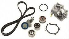 Aisin TKF001 Engine Timing Belt Kit with Water Pump