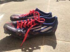 Adidas Arriba IV Running Spikes Size 5