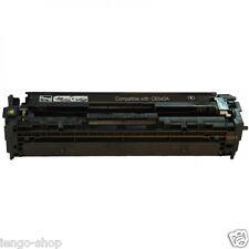 TONER COMPATIBILE PER HP LASERJET P1102 W M1130 M1132 M1136 M1210 CE 285A 85A