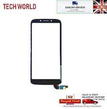 FOR Motorola Moto E5 Play Go XT1920-15 XT1920-18 Touch Screen Digitizer Glass UK