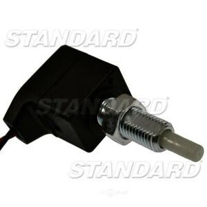 Clutch Starter Safety Switch Standard NS-300