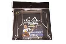 Genuine New Lee Oskar Harmonica Harp Holder