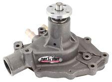 Engine Water Pump-Windsor Tuff Stuff 1432N
