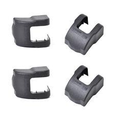 Für Peugeot 208 301 2008 3008 508 Türfangband Schutzdeckel Türbremse  Abdeckung