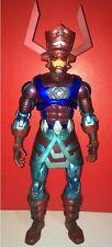 Marvel Legends GALACTUS (ToyBiz BAF)