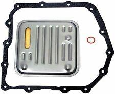Automatikgetriebefilter Getriebefilter mit Dichtung für Dodge Stratus 1995-2006