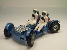 Dinky Toys Space Lunar Roving Vehicle #3747