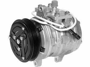 A/C Compressor 2FKR94 for Suzuki X90 Sidekick 1996 1993 1992 1994 1997 1998