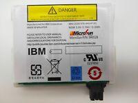 Original 5679 CACHE BATTERY For IBM PACK 44V4145 74Y5667
